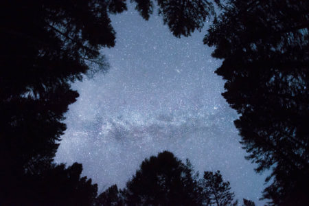 Milky Way SNRA 11-5-16 - 41143 - Nils Ribi - web -2